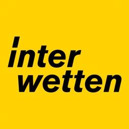 Interwetten – Sports