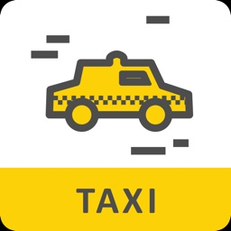 OffonTaxi