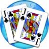 Euchre - Play online & offline
