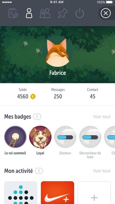 download Vigisanté apps 1