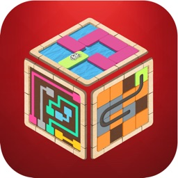 Doodle Puzzles +