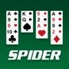 Spider Solitaire - Lite