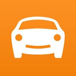 Openbay: Book Car Repair