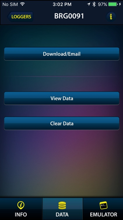 AuroraLink screenshot-4