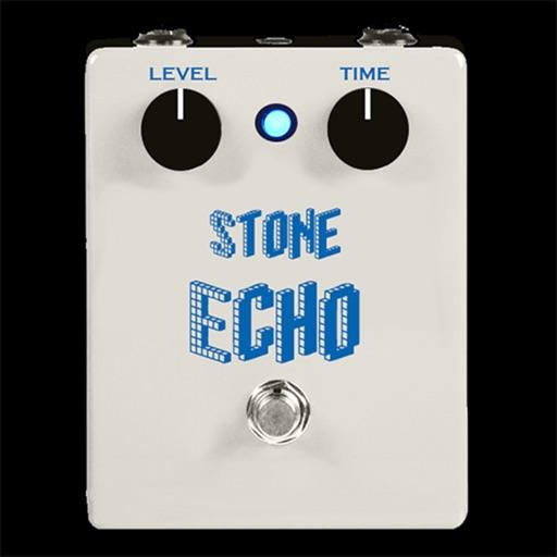Stone Echo