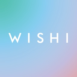 WISHI - Online styling service