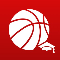 College Basketball Live Scores