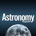 Astronomy Magazine icon