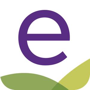 Epocrates Medical References Medical app