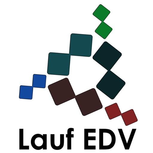 Lauf EDV - IT-Beratung