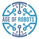 Age of Robots