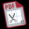 PDFCutter - Cut PDF pages - RootRise Technologies Pvt. Ltd.