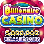 Hack Billionaire Casino™ Slots 777