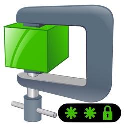 Password ZIP Maker