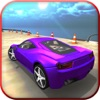 Crazy Car Driving Simulator 3d 2017 - iPhoneアプリ