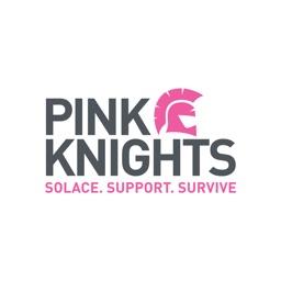 Pink Knights