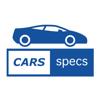 Cars Specs