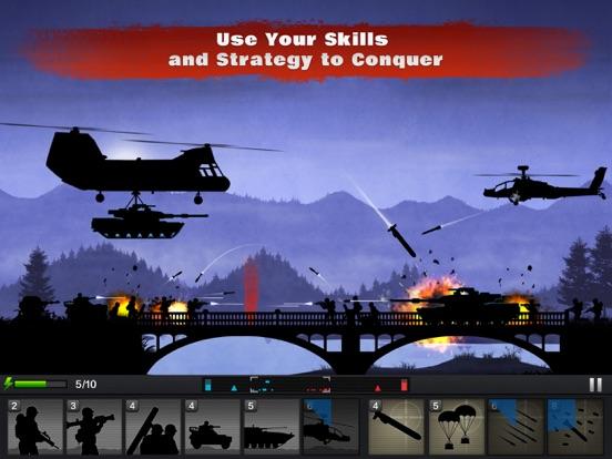 Black Operations 2 screenshot 8