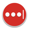 LastPass Password Manager - LogMeIn, Inc.