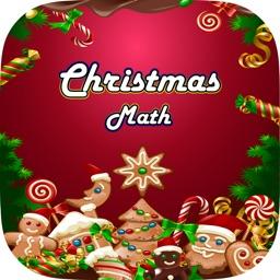 Math Of Christmas