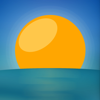 iPlaya+ Guide des plages
