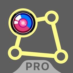 Doc Scan Pro - Fax PDF Scanner