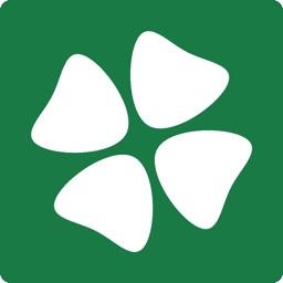 SocialBets - Apuesta y juega en grupo a la Lotería