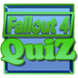 Quiz for Fallout 4