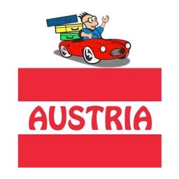CeiboTours Austria