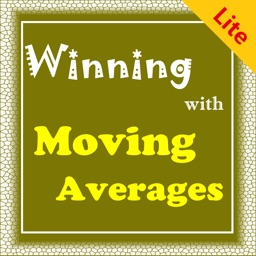 Moving Average Lite
