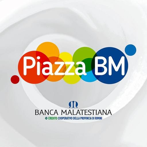 Piazza BM