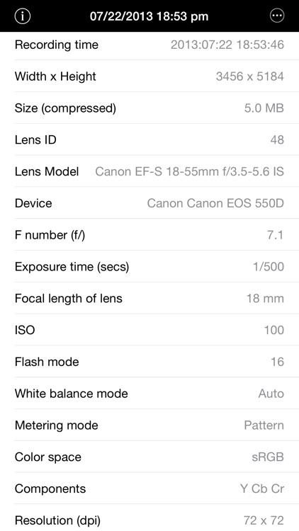 3D Photo Ring Pro screenshot-4