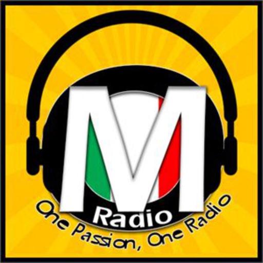 MistOut Radio