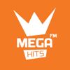 Mega Hits: mais música nova