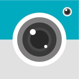 برنامج الكاميرا التصوير والصور