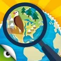 Codes for Kids World Atlas Hack