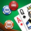 Texas Poker+ - Blackjack 21⋆ Real Casino artwork