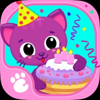 Codes for Cute & Tiny Birthday Hack