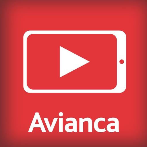 Avianca Entertainment