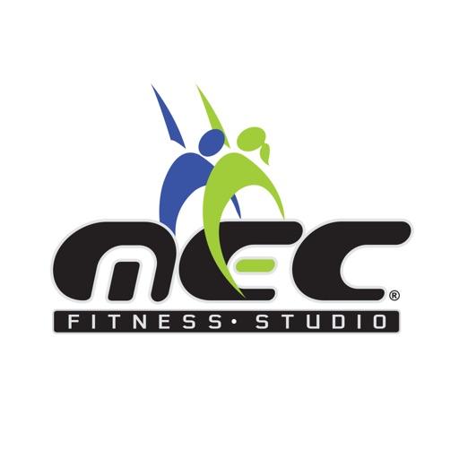 MEC Fitness Studio
