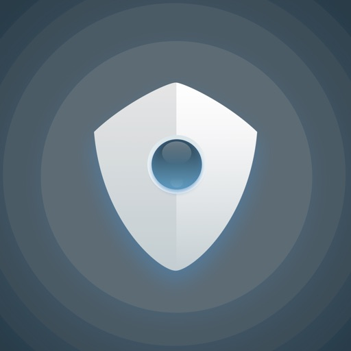 VPN- Unlimited VPN Shield Pro