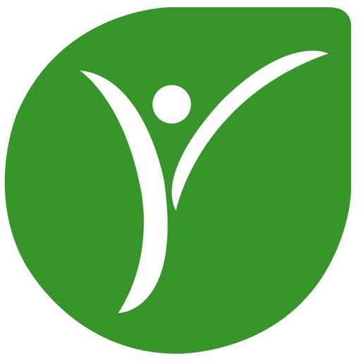 Yoli Better Body System iOS App