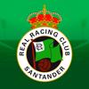 RacingMovil
