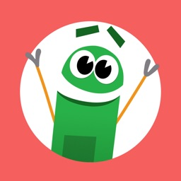 StoryBots – Fun & Learning