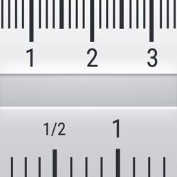 Pocket Ruler