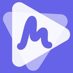 Musicapp Mp3 Player