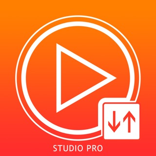 Studio Music Player | 48 bands equalizer for pro's on the