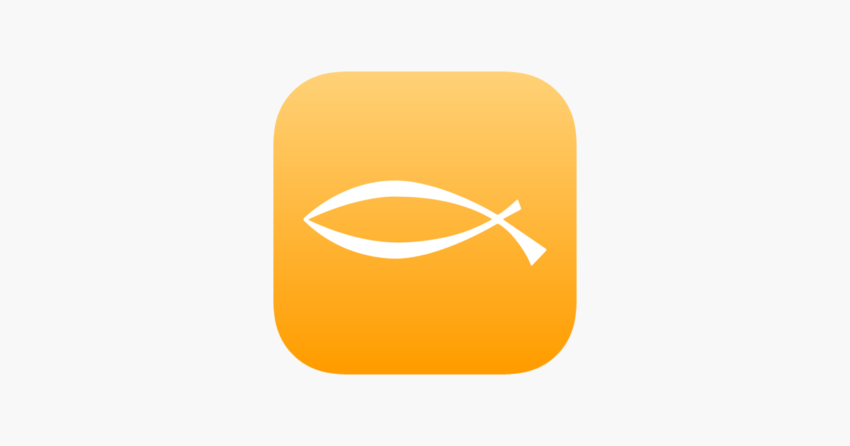 Christianmingle Dating App On The App Store
