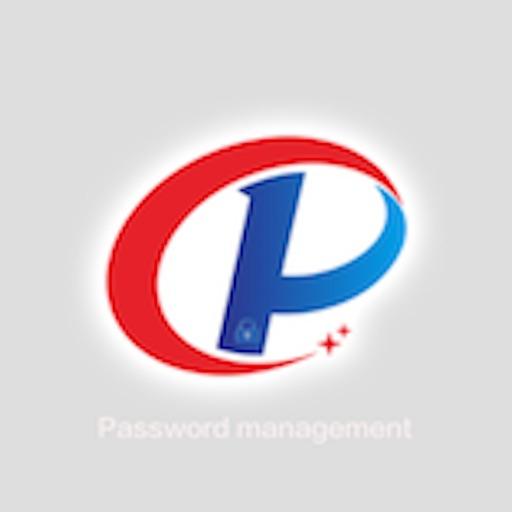 手机CP-安全方便管理的好助手