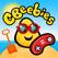 BBC CBeebies Playtime Island